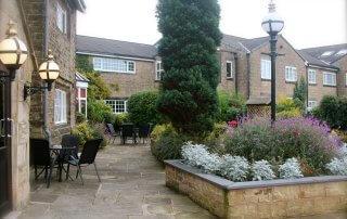 lancashire-manor