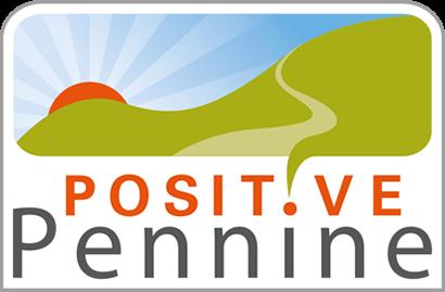 Positive Pennine