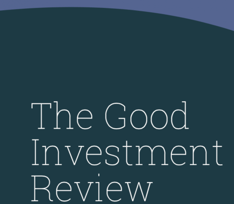 The Good Investment Review